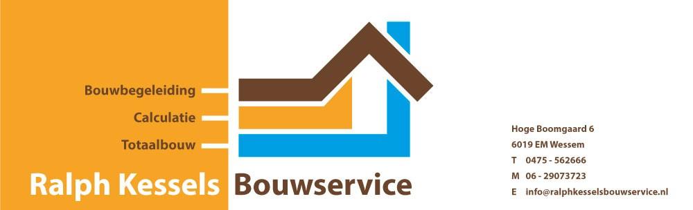Ralph Kessels Bouwservice