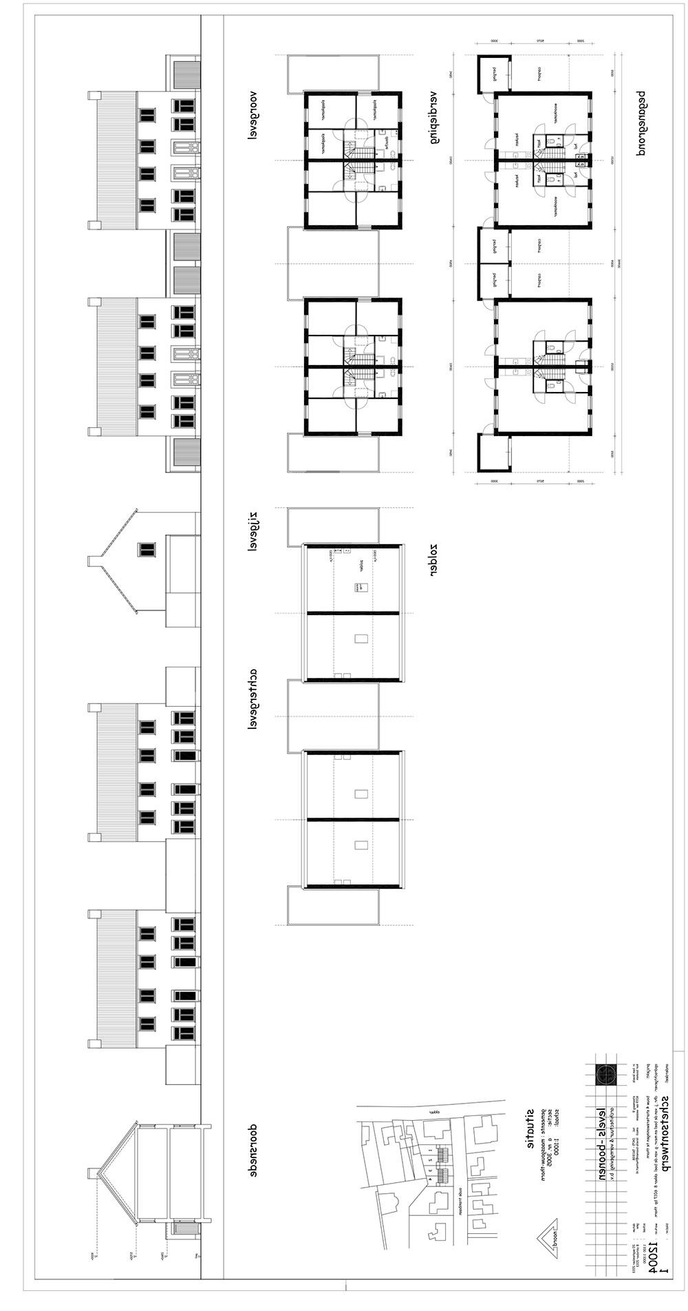 calculatie_starterswoningen