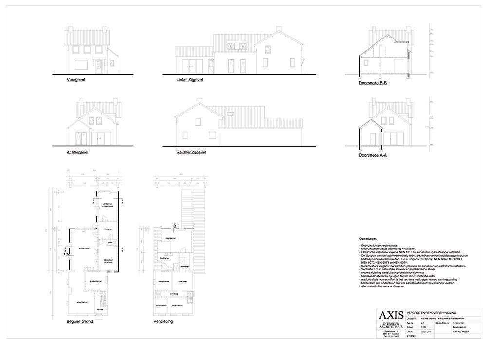 calulatie-Verbouwing-woonhuis-Monfort